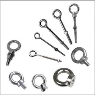 不銹鋼釘線/螺絲線加工的產品